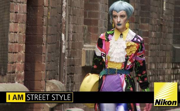 mgid:file:gsp:scenic:/international/mtv.com.au/ep_1_street_style_3.jpg