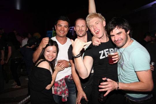 mgid:file:gsp:scenic:/international/mtv.com.au/MTVJapanJam710-540x360.jpg