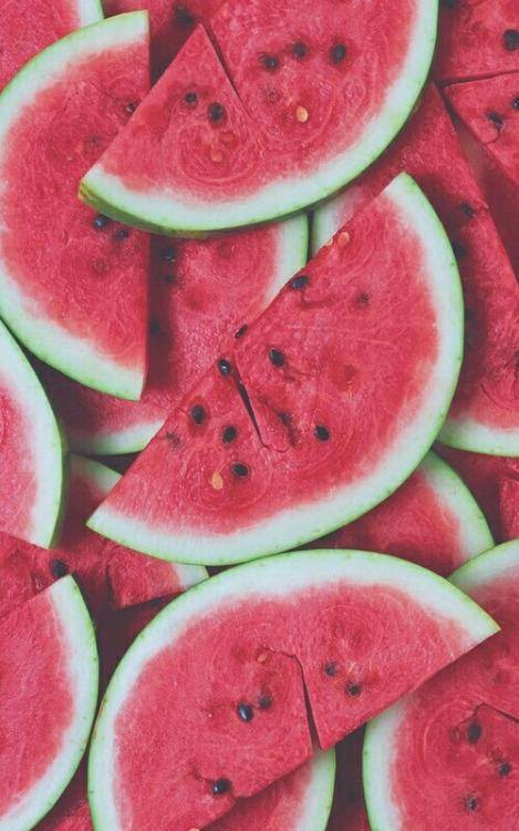 watermelon_-_burstingrainbows.jpg