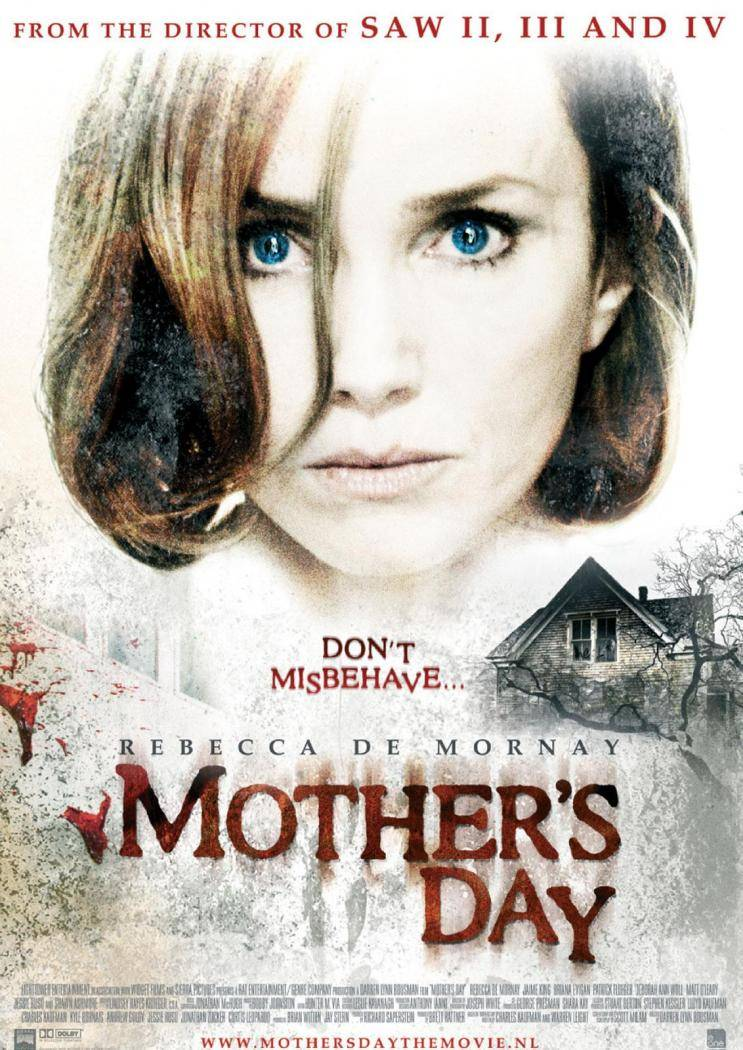 mothers_day_2010.jpg