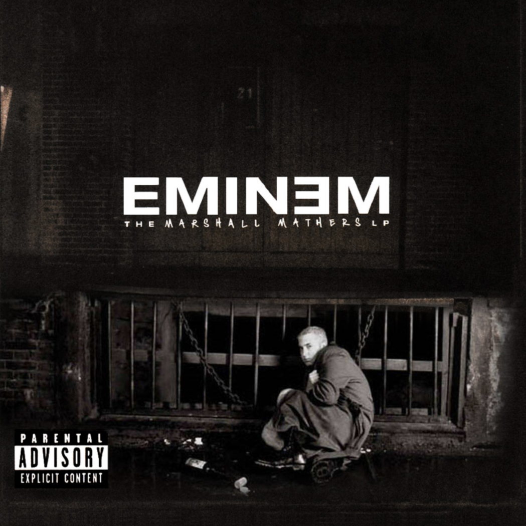 the_marshall_mathers_lp_.png
