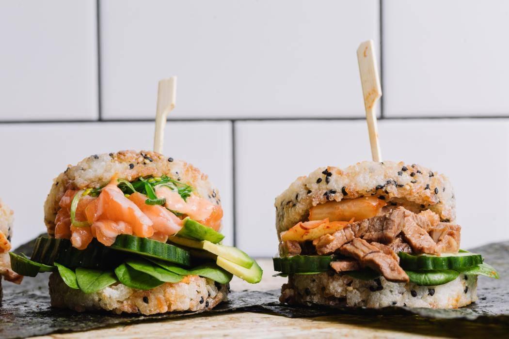 poked_-_beef_kimchi_burger_salmon_poke_burger_hawaiian_chicken_burger_-_melbourne.jpg