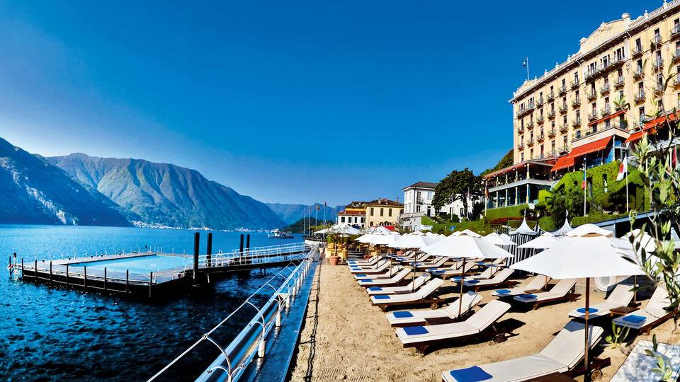 grand_hotel_tremezzo_on_lake_como.jpg