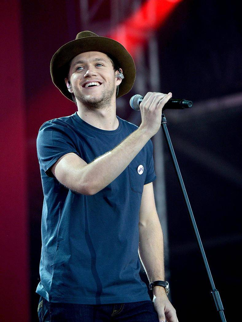 8_040617_one_love_manchester_performers_gallery_niall_horan.jpg