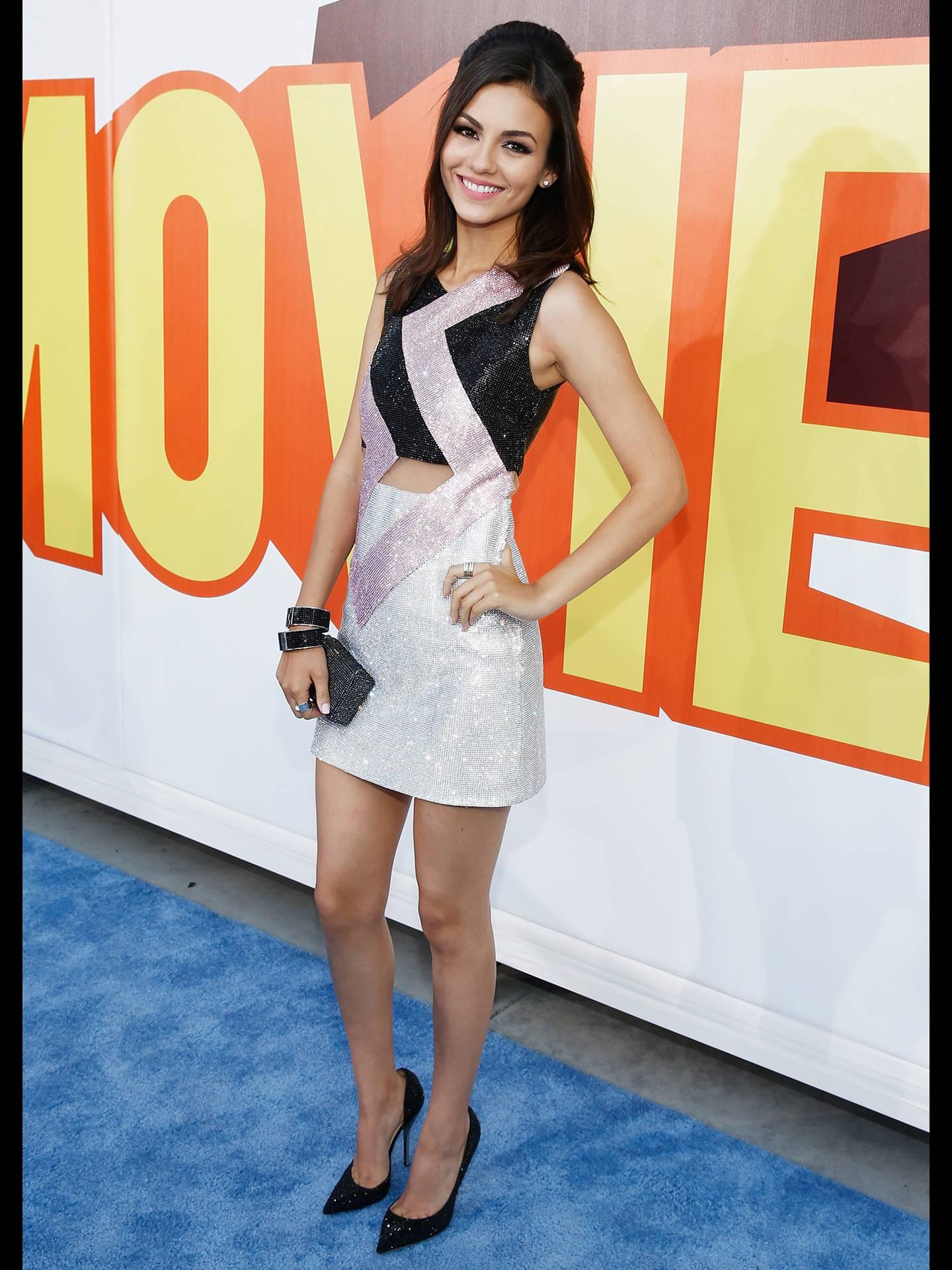 mgid:file:gsp:scenic:/international/mtv-intl/mtv-movie-awards-2015/images/VictoriaJustice-469508436.jpg