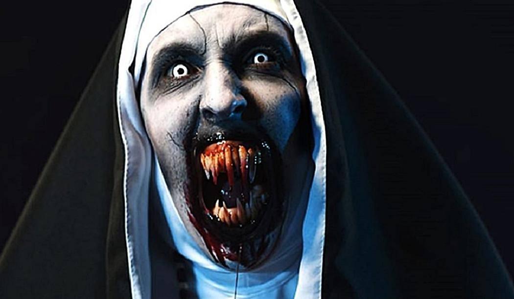 the-nun-2.jpg