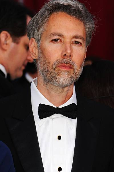 Adam Yauch at the 2010 Academy Awards in Los Angeles
