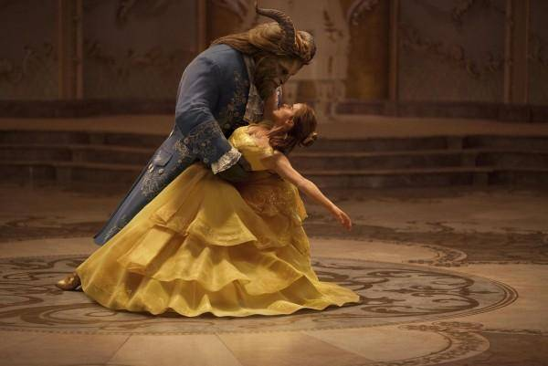 beauty-and-the-beast-live-action-image-600x401.jpg