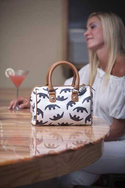 jules_k_unique_luxury_handbags.jpg