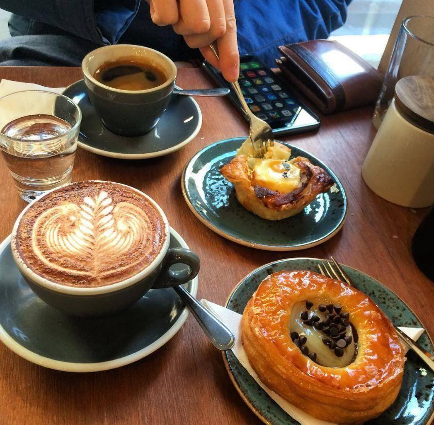league_of_honest_coffee_-_andoru_likto.jpg