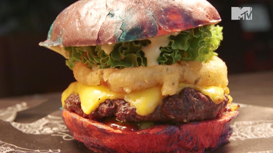 bl_burger.png