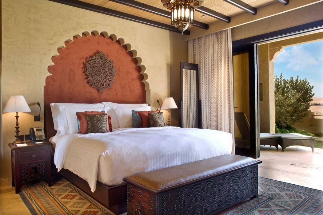anantara_qasr_al_sarab_desert_resort_1_preview.jpg
