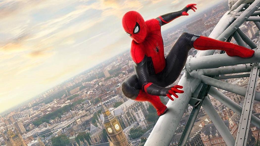 spider-man_marvel_studios_july_4.jpeg