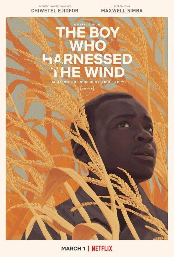 the-boy-who-harnessed-the-wind-poster-2-600x888.jpg