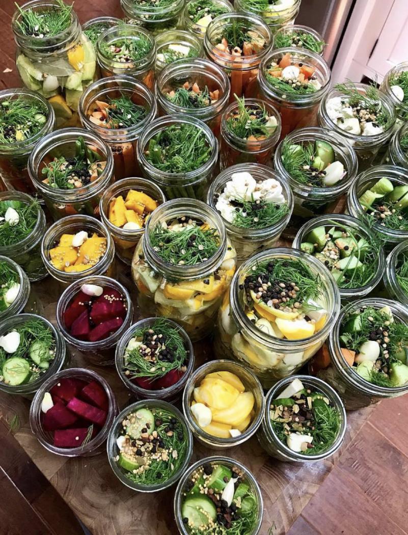 fermented_vegetables.png