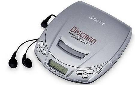 discman1.jpg