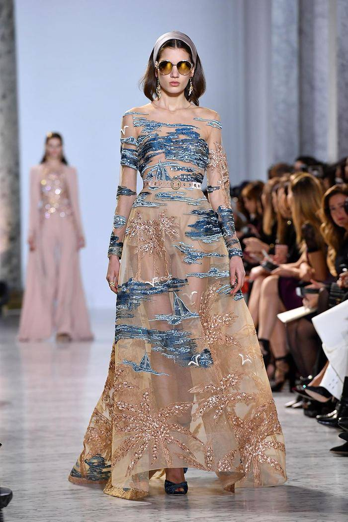 couture-fw-dresses-12.jpg