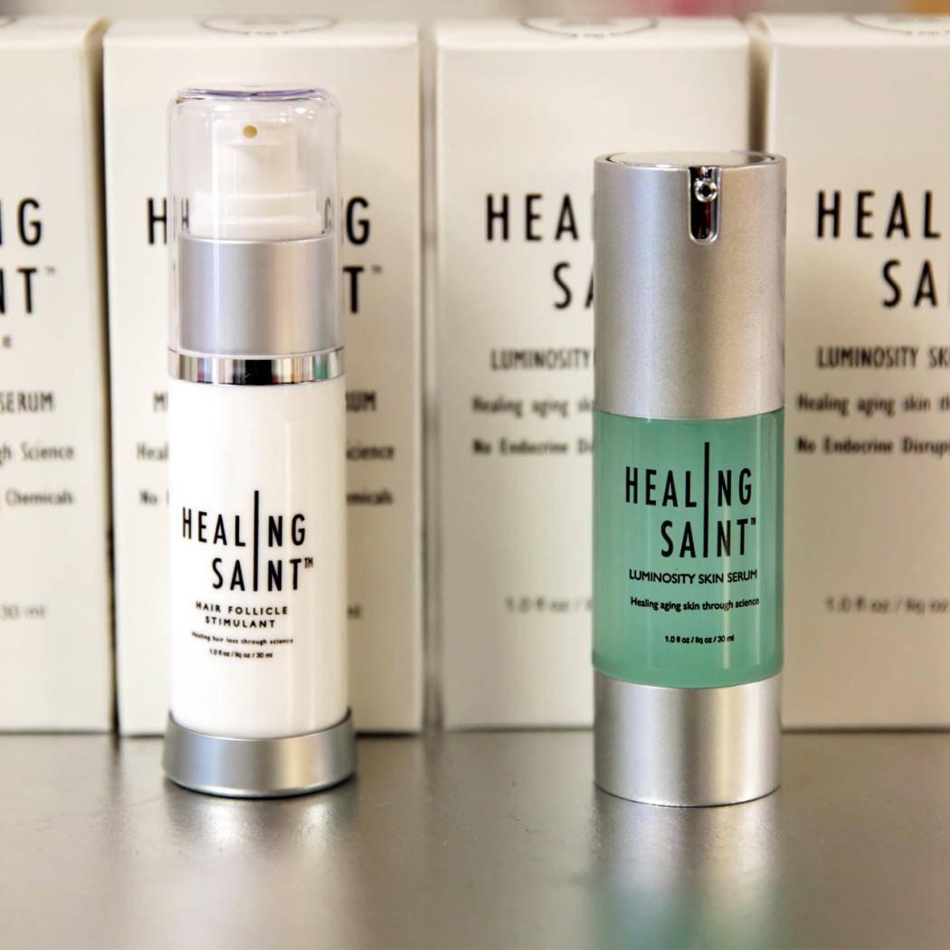 healing_saint.jpg