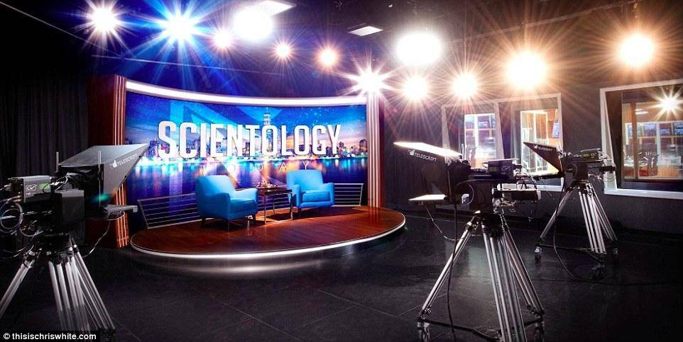 scientology14.jpg