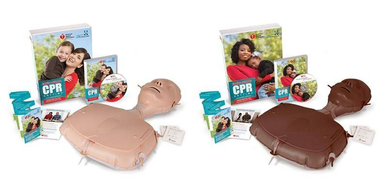 personalized_hands-only_cpr_training_and_a_cpr_anytime_kit.jpg