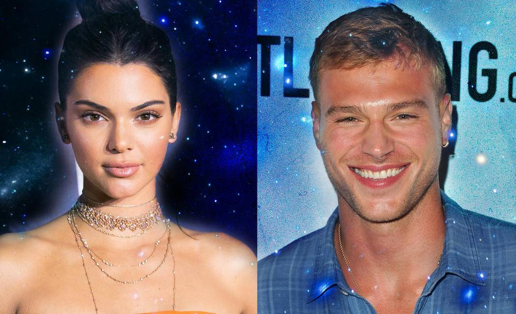 12_celebrity_zodiac_date_pisces_compat_with_0.jpg