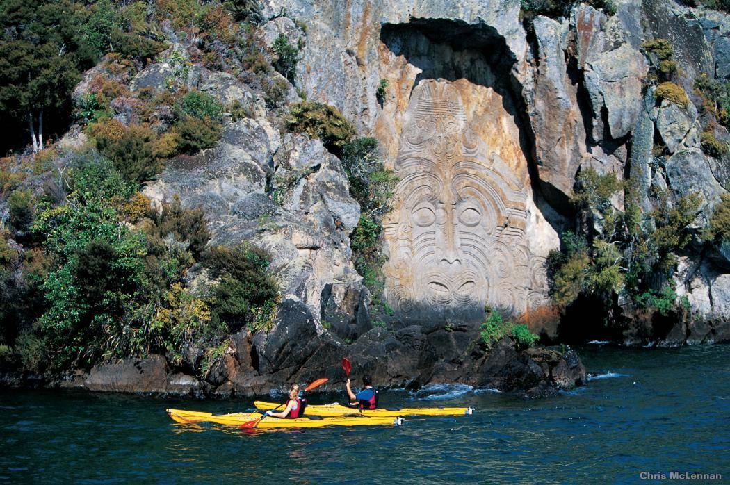 mc14-mine-bay-lake-taupo-tourism-nz.jpg
