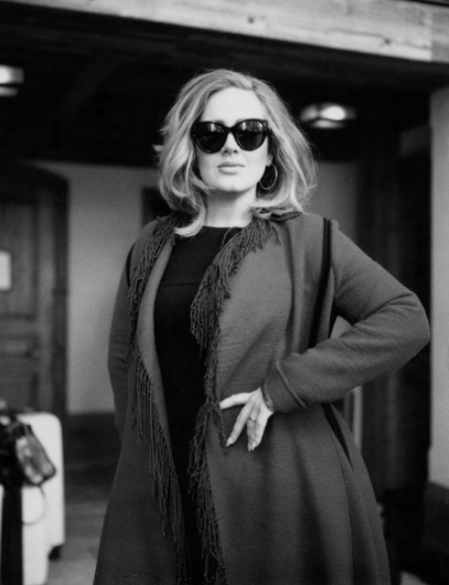 adele2016_2.png