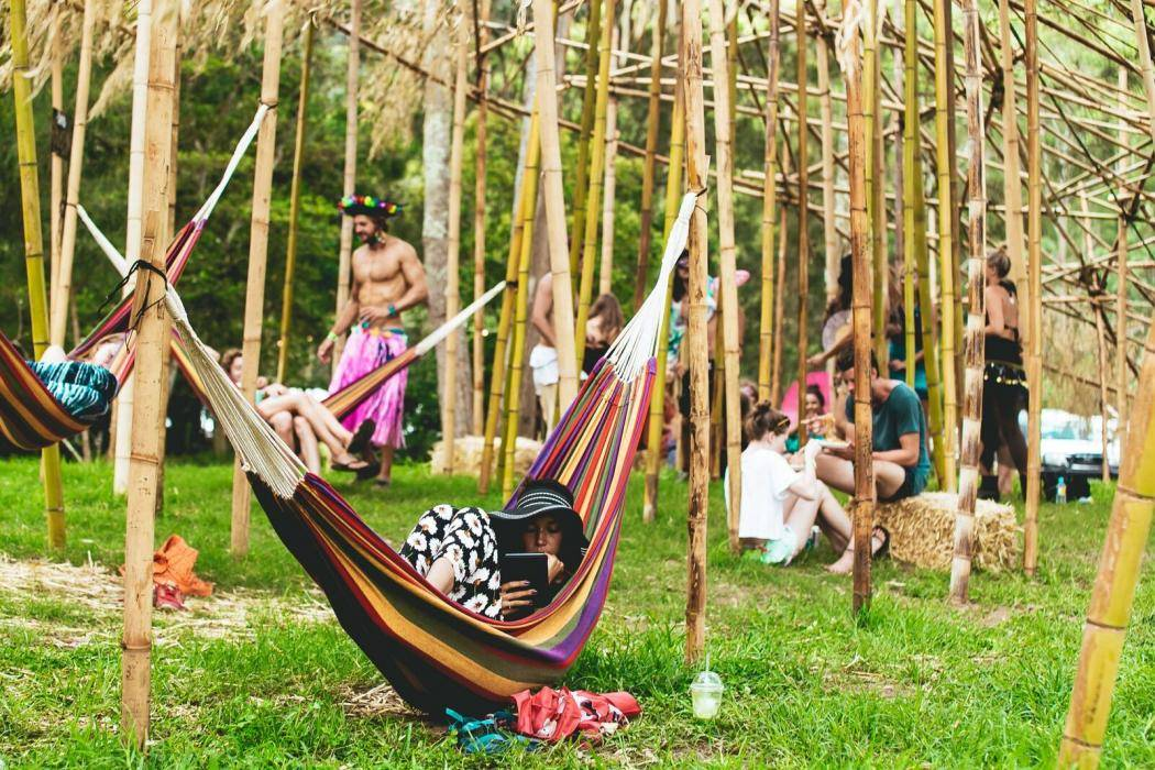 lost_paradise_bamboo_structure_daytime.jpg