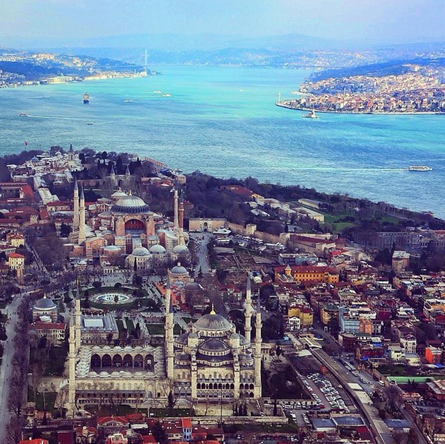 9._istanbul_-_istanbulcity.png