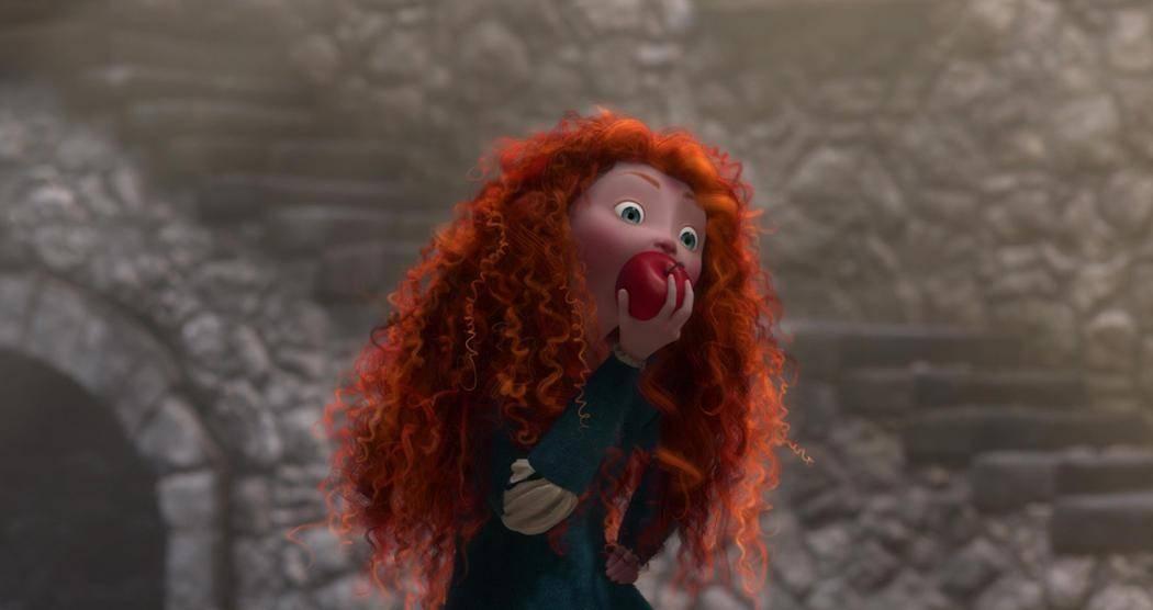 8._pixar_facts.jpg