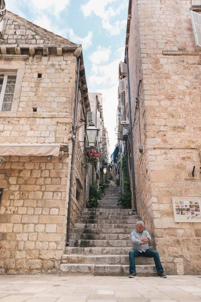 croatia_ttp-5308.jpg