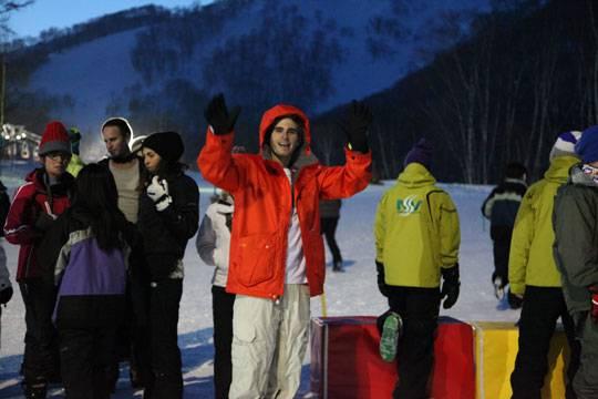 mgid:file:gsp:scenic:/international/mtv.com.au/MTVJapanJam404-540x360.jpg