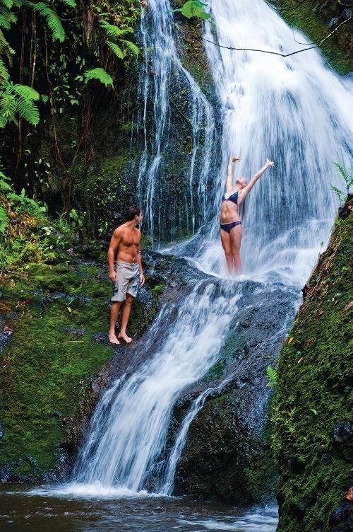 wigmores-waterfall_2_ci-toursim.jpg