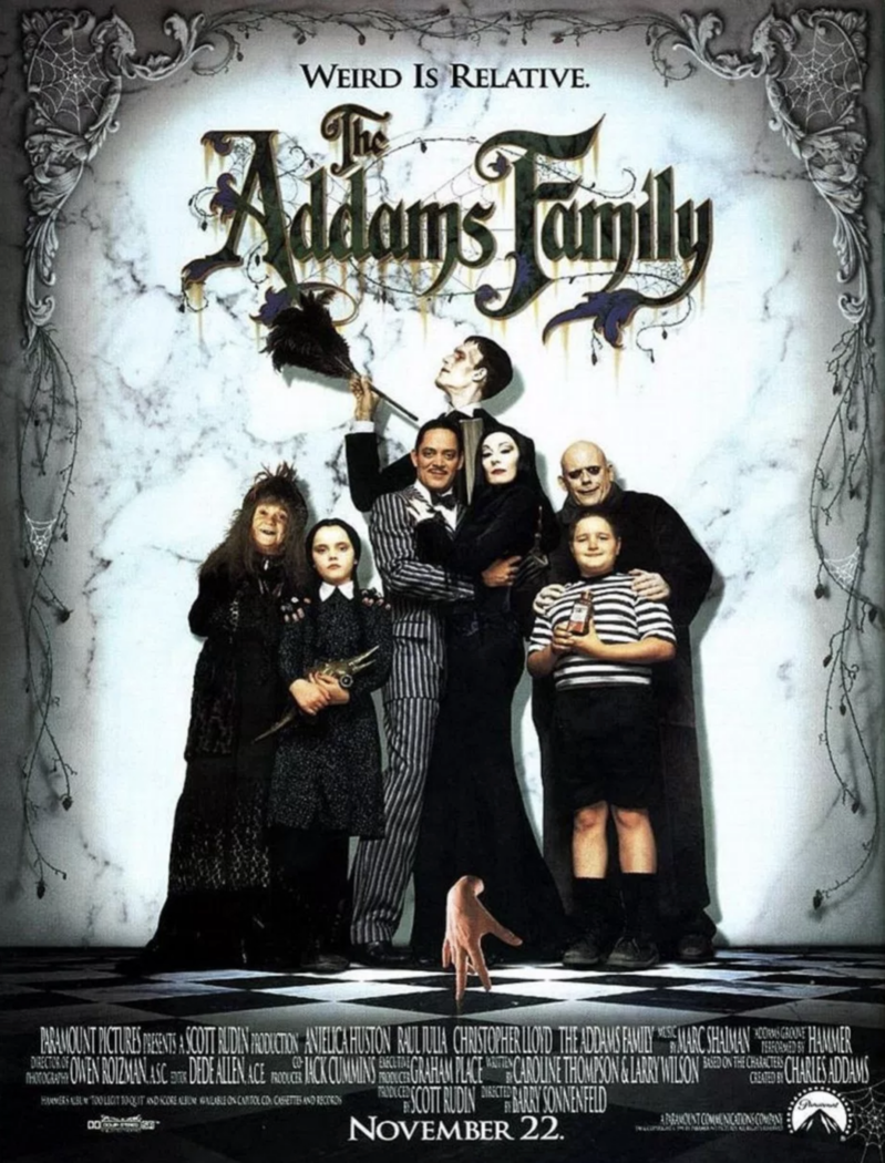 the_addams_family.png