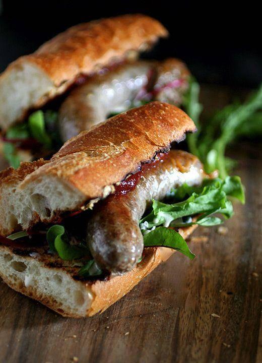 sausage_-_atmeal012_.jpg