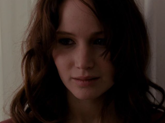 silver_linings_playbook.png