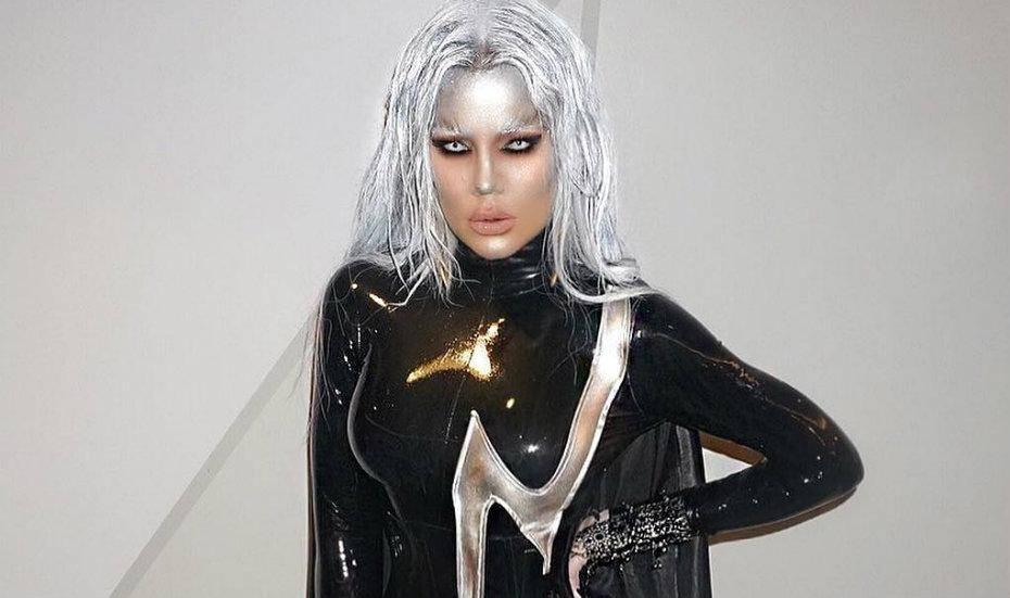 halloween-costumes-celebrity-khloe-kardashian-instagram.jpg