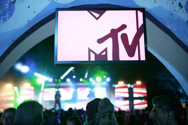 MTV Winter House Party: Bathurst.