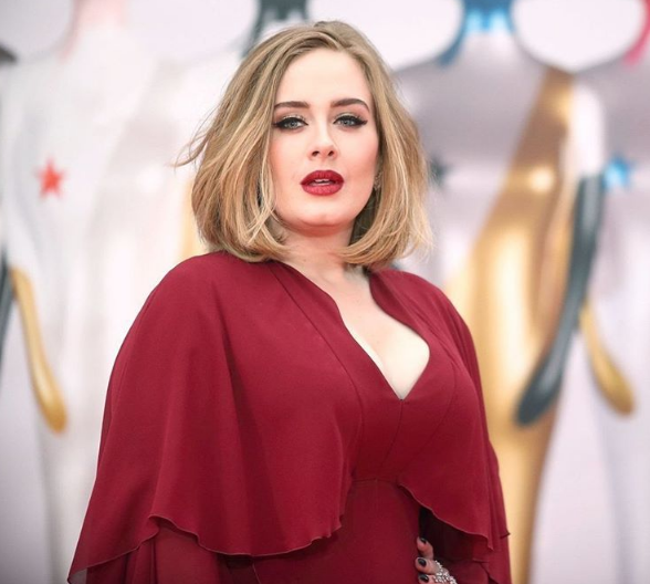 adele2017_3.png