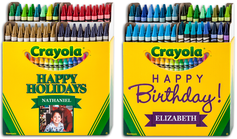 crayola_my_way.png