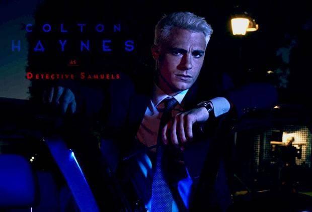 colton-haynes-american-horror-story-cult-zoom-599acadf-44ef-4869-80b7-88f3f251e670.jpg