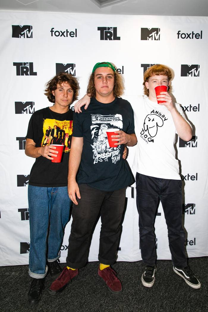 mtvtrle8_photo_cred_paigge_168_of_256.jpg