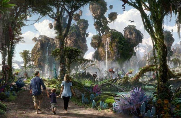 avatar-themepark-familywalking.jpg