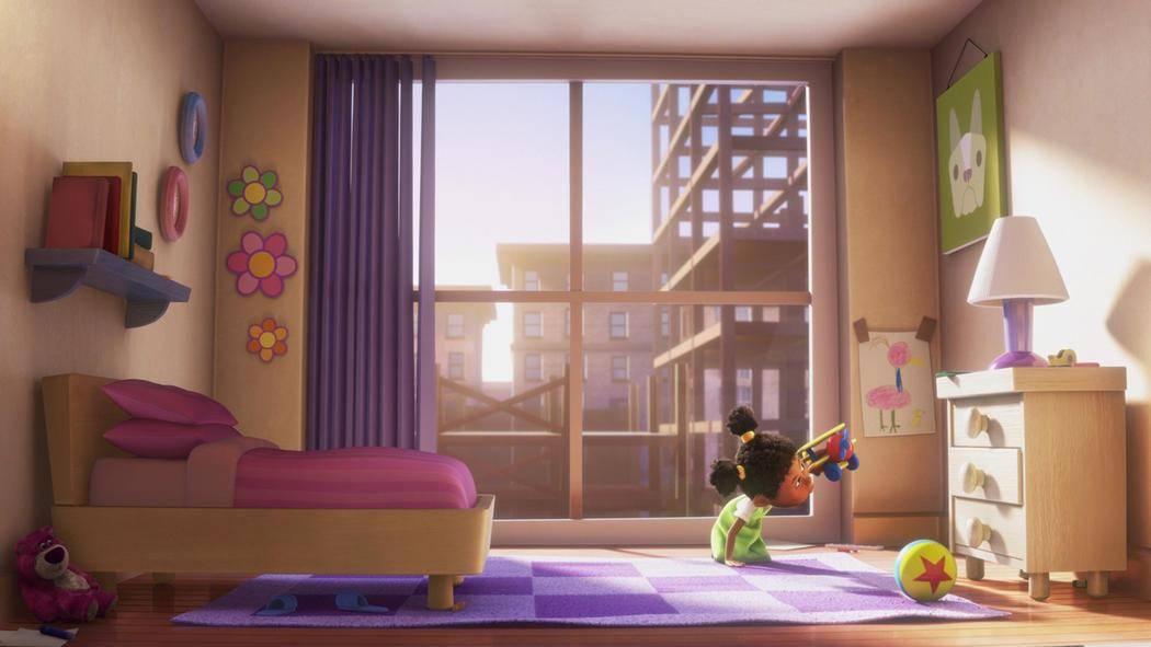 12._pixar_facts.jpg