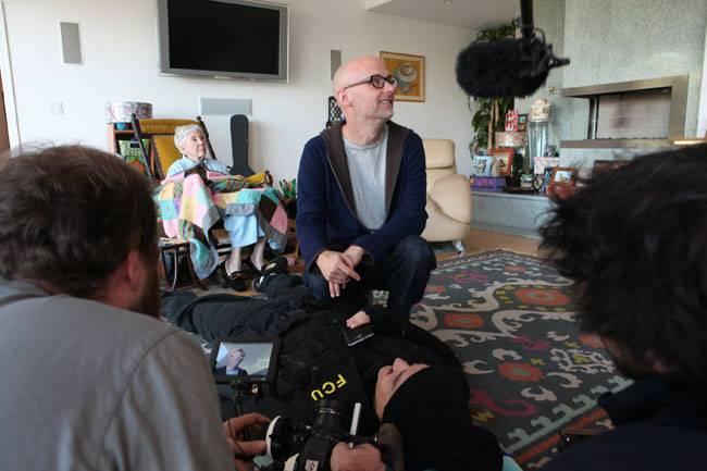 mgid:file:gsp:scenic:/international/mtv.com.au/IMG_5573.jpg