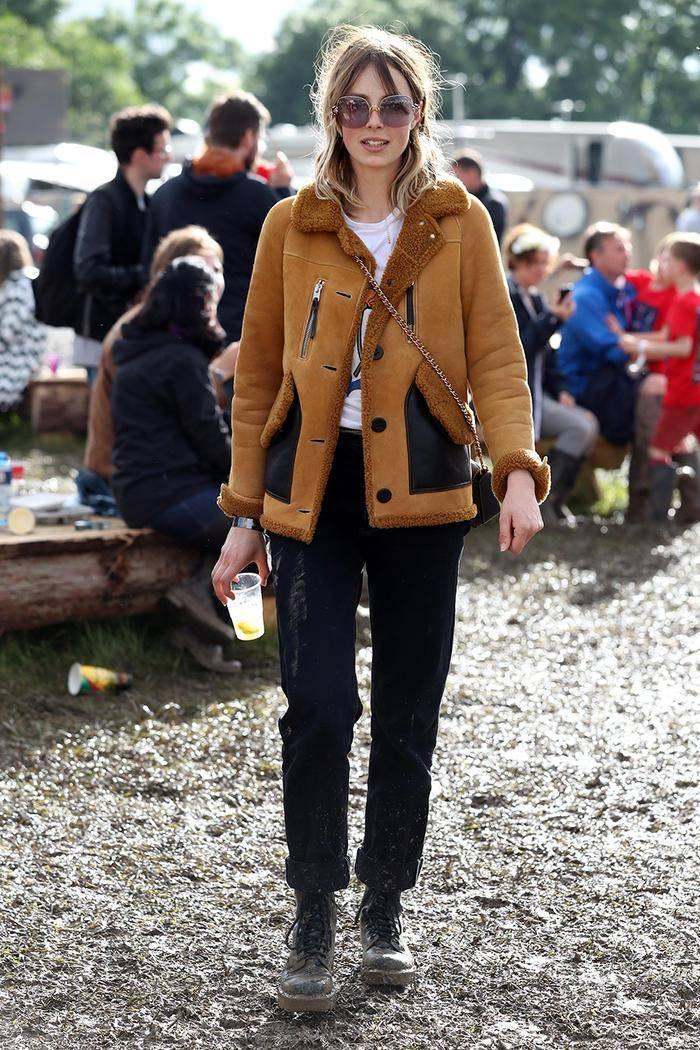 glastonbury-best-dressed-15.jpg