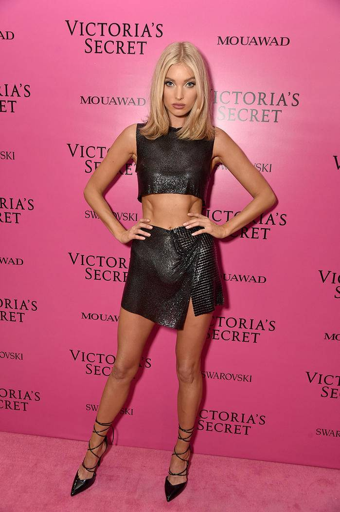 vs-after-party-11.jpg