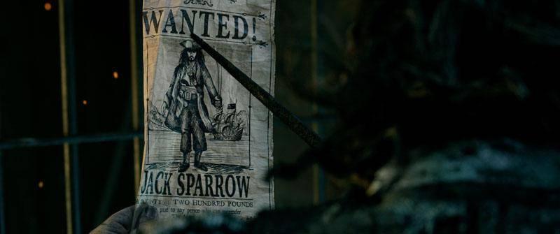 pirates0001.jpg