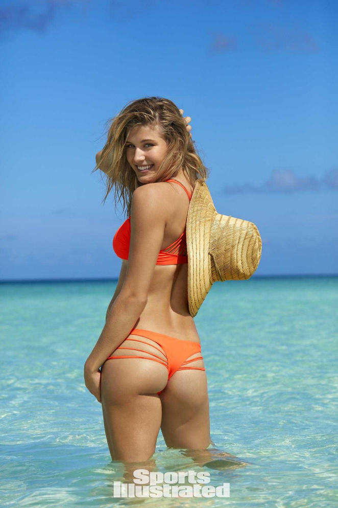 eugenie_bouchard_1.png