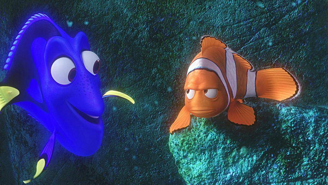 26._pixar_facts.jpg